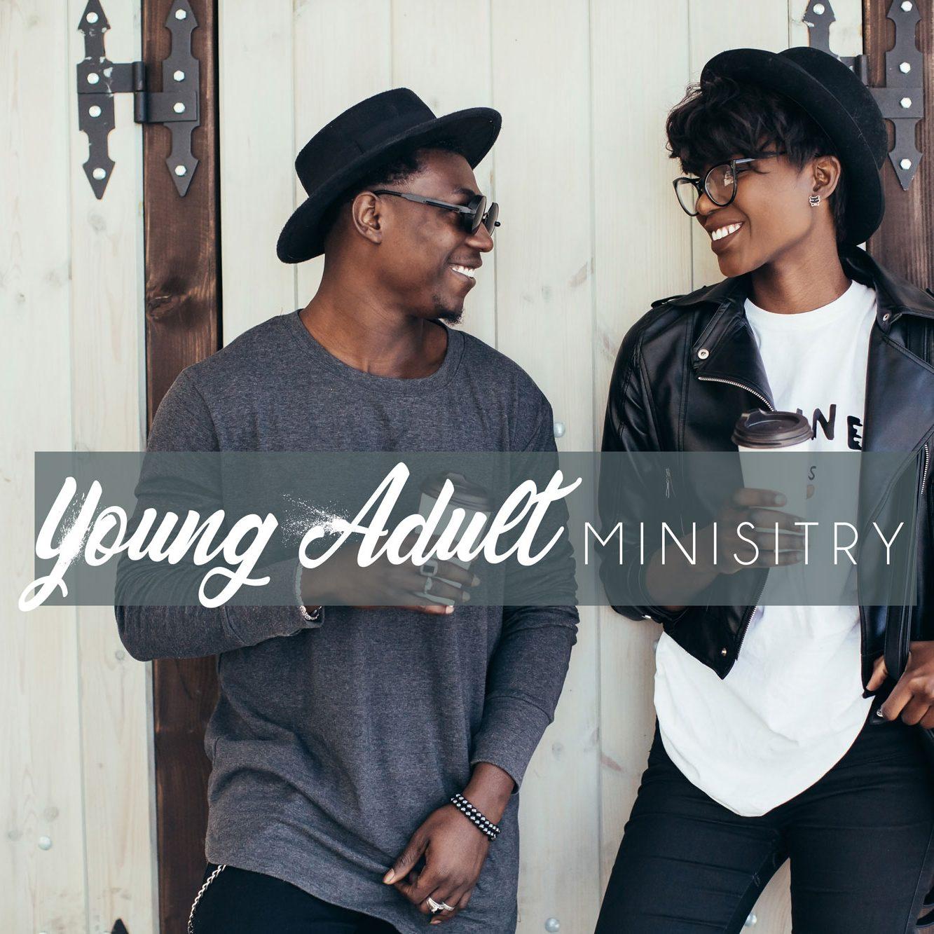 youngAdult